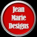 Jean Marie Designs